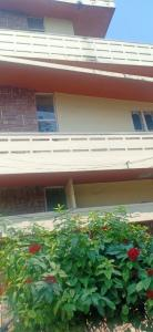 Gallery Cover Image of 4500 Sq.ft 3 BHK Independent House for buy in SriNagar Colony for 60000000