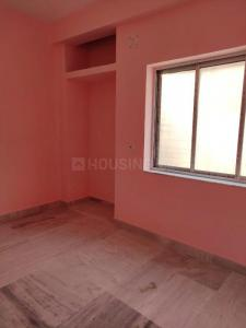 Gallery Cover Image of 800 Sq.ft 2 BHK Apartment for rent in Kasba for 15000
