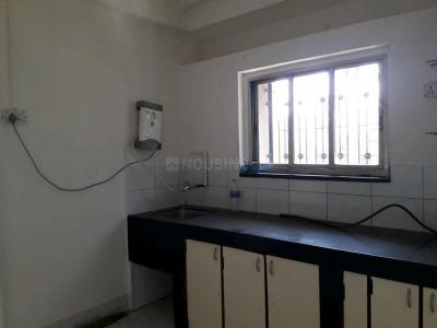 Gallery Cover Image of 810 Sq.ft 1 BHK Apartment for buy in Goregaon East for 15500000