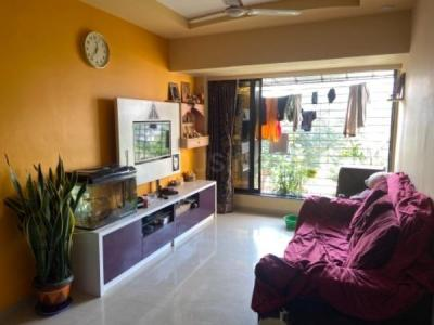Gallery Cover Image of 625 Sq.ft 1 BHK Apartment for buy in Bhayandar East for 5900000