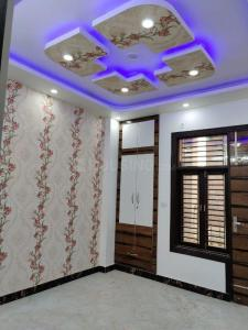 Gallery Cover Image of 410 Sq.ft 1 BHK Apartment for buy in Uttam Nagar for 1450000