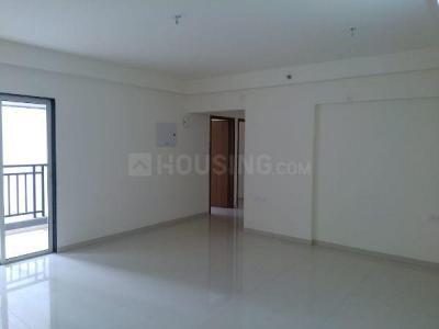 Gallery Cover Image of 1400 Sq.ft 3 BHK Apartment for buy in Godrej Prime, Chembur for 19000000