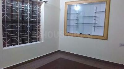 Gallery Cover Image of 550 Sq.ft 1 BHK Independent House for rent in Ashok Nagar for 13500
