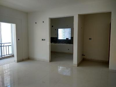 Gallery Cover Image of 1443 Sq.ft 3 BHK Apartment for buy in Devarachikkana Halli for 6650000