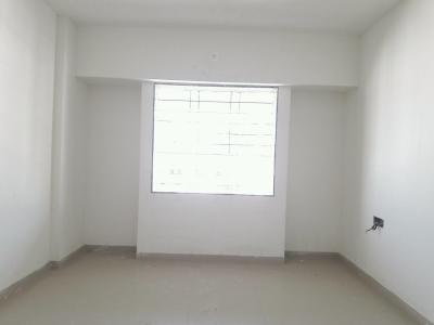 Gallery Cover Image of 800 Sq.ft 2 BHK Apartment for rent in Narhe for 13000