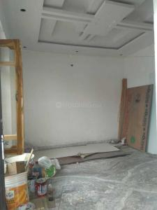 Gallery Cover Image of 1000 Sq.ft 2 BHK Villa for buy in Jankipuram Extension for 4200000