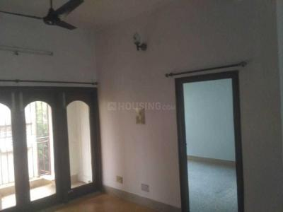 Gallery Cover Image of 450 Sq.ft 1 BHK Apartment for rent in Salt Lake City for 9000