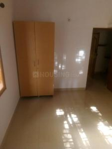 Gallery Cover Image of 220 Sq.ft 1 RK Independent House for rent in Brookefield for 12000