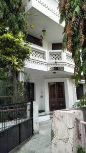 Gallery Cover Image of 1863 Sq.ft 2 BHK Independent House for buy in Satellite for 15100000