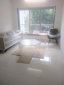 Gallery Cover Image of 884 Sq.ft 2 BHK Apartment for buy in Dahisar East for 11560000
