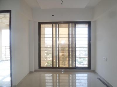 Gallery Cover Image of 876 Sq.ft 1 BHK Apartment for rent in Sanpada for 25000