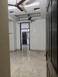 Gallery Cover Image of 750 Sq.ft 1 BHK Independent Floor for rent in UTS Gyan Khand 1, Gyan Khand for 9000