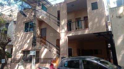 Gallery Cover Image of 2400 Sq.ft 3 BHK Independent House for buy in Banashankari for 60000000