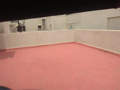 Gallery Cover Image of 2496 Sq.ft 3 BHK Villa for rent in Astro Green Park Regency, Choodasandra for 26500