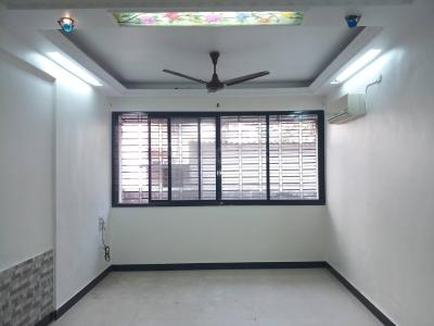 Gallery Cover Image of 550 Sq.ft 1 BHK Apartment for buy in Chembur for 9600000