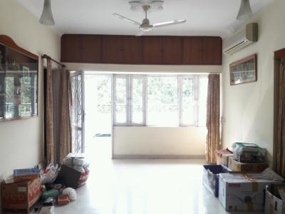 Gallery Cover Image of 1500 Sq.ft 2 BHK Apartment for rent in Sector A Pocket B&c, Vasant Kunj for 35000
