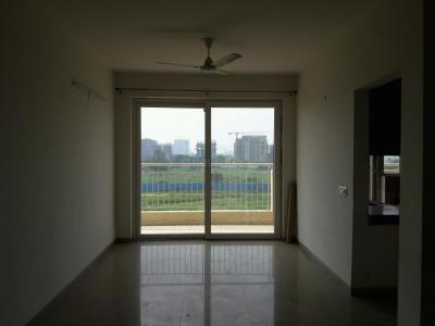 Gallery Cover Image of 1743 Sq.ft 3 BHK Apartment for rent in Sector 72 for 27000