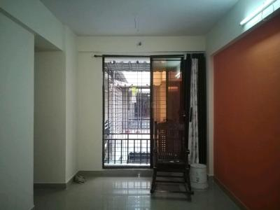 Gallery Cover Image of 600 Sq.ft 1 BHK Apartment for buy in Vichumbe for 3500000