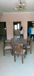 Gallery Cover Image of 2400 Sq.ft 3 BHK Independent Floor for rent in Sector 31 for 26000