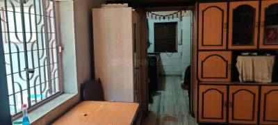 Gallery Cover Image of 220 Sq.ft 1 RK Apartment for rent in Girgaon for 25000