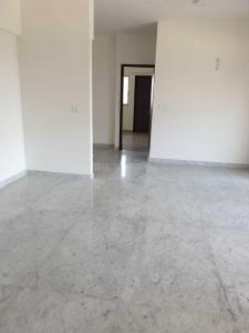 Gallery Cover Image of 1755 Sq.ft 3 BHK Apartment for buy in Thane West for 25000000