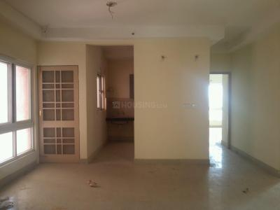 Gallery Cover Image of 1275 Sq.ft 2.5 BHK Apartment for buy in Siddharth Vihar for 7200000
