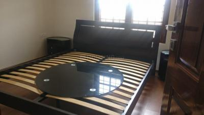Gallery Cover Image of 2509 Sq.ft 3 BHK Apartment for rent in Electronic City for 35000