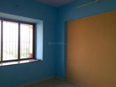 Gallery Cover Image of 900 Sq.ft 2 BHK Apartment for buy in Bhandup West for 12900000