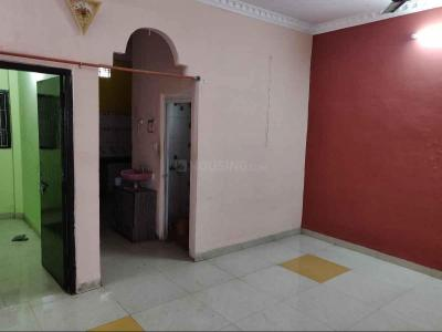 Gallery Cover Image of 1000 Sq.ft 2 BHK Independent House for rent in Vaishali Nagar for 10000