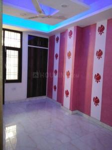 Gallery Cover Image of 650 Sq.ft 1 BHK Independent Floor for buy in Nyay Khand for 2250000