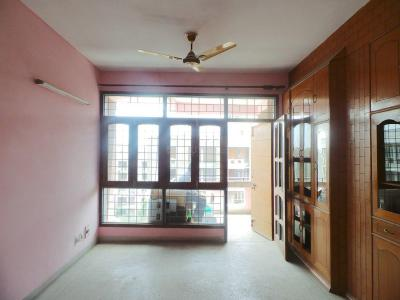 Gallery Cover Image of 1252 Sq.ft 3 BHK Apartment for buy in CGEWHO CGEWHO Kendriya Vihar 2, Sector 82 for 8300000