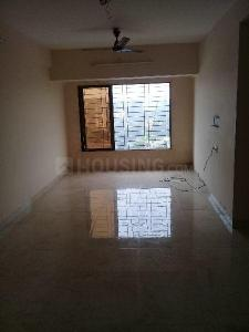 Gallery Cover Image of 1500 Sq.ft 2 BHK Apartment for rent in Andheri East for 52000