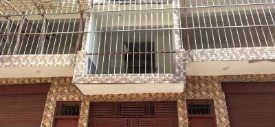 Gallery Cover Image of 250 Sq.ft 1 BHK Independent House for rent in Badarpur for 6000
