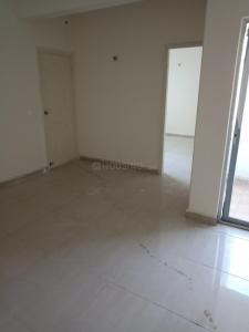 Gallery Cover Image of 1040 Sq.ft 2 BHK Apartment for rent in Marsur for 16000