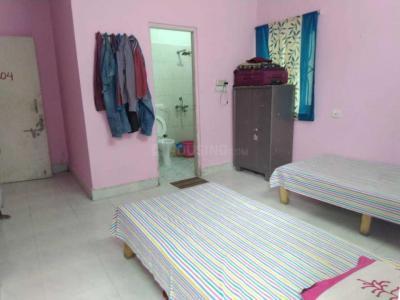 Bedroom Image of Mariostay PG in Salt Lake City