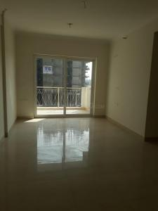 Gallery Cover Image of 1830 Sq.ft 3 BHK Apartment for rent in Premier Urban, Sector 15 for 28000