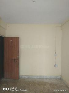 Gallery Cover Image of 550 Sq.ft 1 BHK Apartment for rent in Virar West for 6000