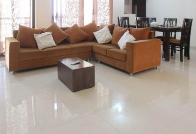 Living Room Image of PG 4642476 Wakad in Wakad