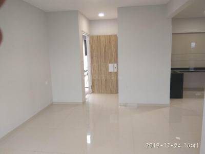 Gallery Cover Image of 1620 Sq.ft 3 BHK Apartment for buy in Palanpur for 4629300
