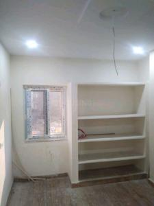 Gallery Cover Image of 1200 Sq.ft 2 BHK Independent House for rent in Mahendra Hills for 17000