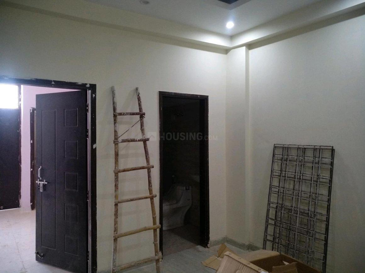 Living Room Image of 700 Sq.ft 2 BHK Apartment for buy in Patel Nagar for 3400000