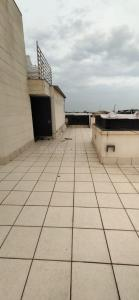 Gallery Cover Image of 1953 Sq.ft 3 BHK Independent Floor for buy in Greater Kailash for 37500000