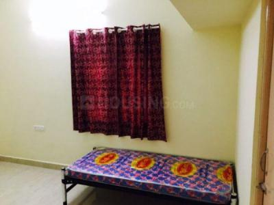 Bedroom Image of Just Stay in Velachery