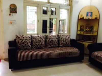 Gallery Cover Image of 1400 Sq.ft 3 BHK Independent House for buy in Vaishali Nagar for 15000000