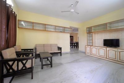 Living Room Image of PG 4642243 Hitech City in Hitech City