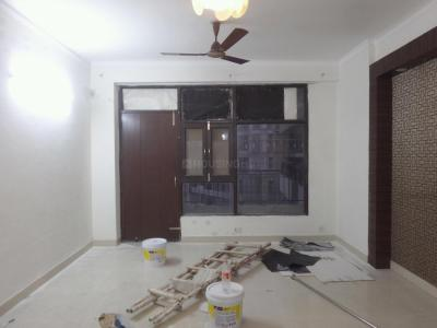 Gallery Cover Image of 2400 Sq.ft 4 BHK Apartment for rent in Sector 51 for 37000