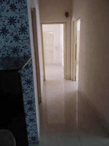 Gallery Cover Image of 1250 Sq.ft 2 BHK Apartment for rent in Ghatkopar West for 32000
