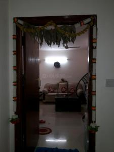 Gallery Cover Image of 1428 Sq.ft 3 BHK Apartment for buy in Akshayanagar for 6400000