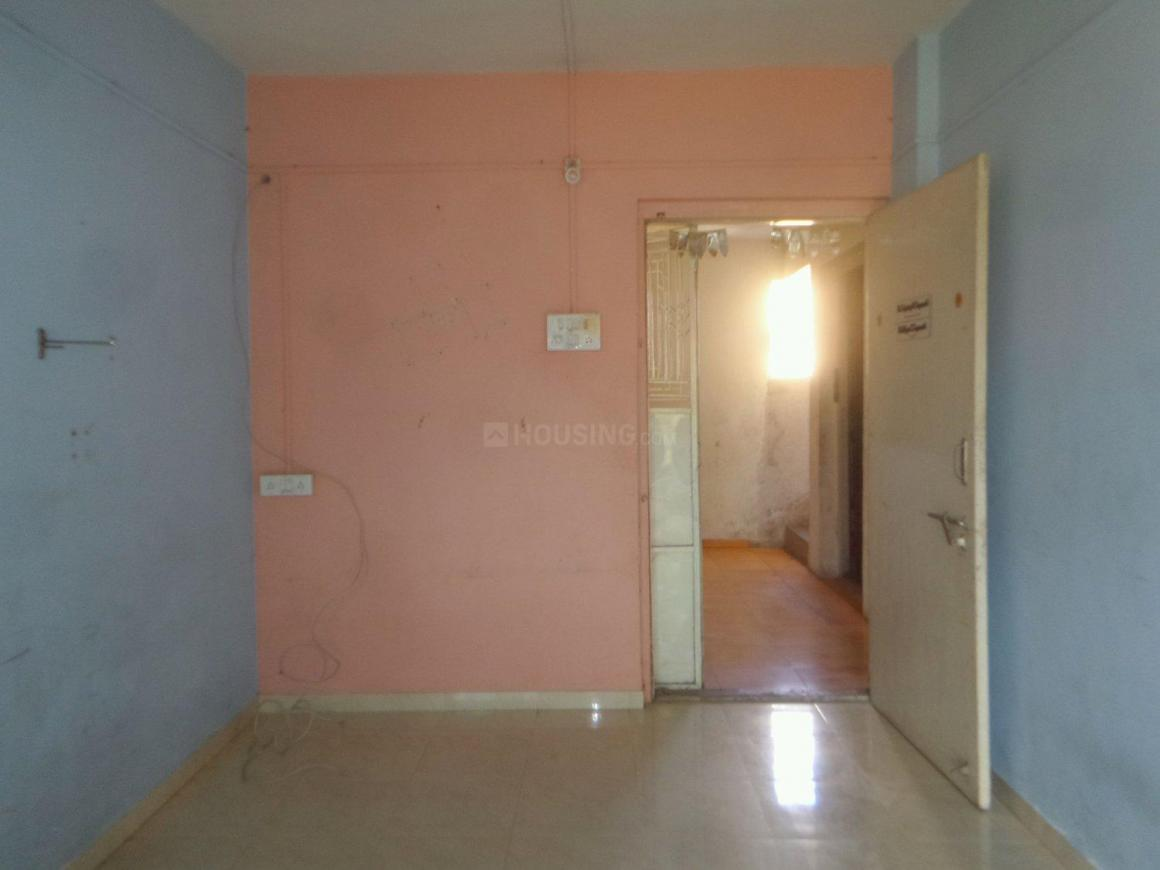 Living Room Image of 550 Sq.ft 1 BHK Apartment for buy in Sus for 2500000