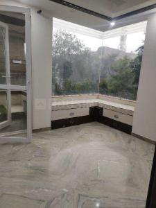 Gallery Cover Image of 905 Sq.ft 2 BHK Independent Floor for rent in Lajpat Nagar for 40000